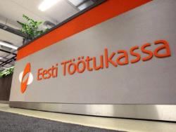 Касса страхования от безработицы начнёт публиковать `барометр` рынка труда Эстонии