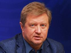 Владимир Лепёхин: Заслуга Владимира Путина в том, что он остановил обрушение страны