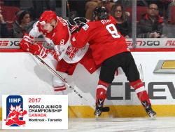 Хоккей. МЧМ-2017. Сборная Швейцарии оставила финнов за чертой участников плей-офф