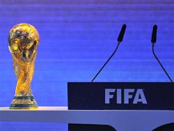 С 2026 года - 48 стран: ФИФА одобрило увеличение числа участников финала чемпионата мира