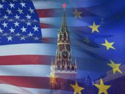 Экс-президент Эстонии и другие экс-правители стран НАТО призывают Трампа не верить Путину