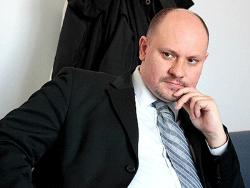 Мстислав Русаков прошёл последнюю эстонскую инстанцию в борьбе за отчество в паспорте