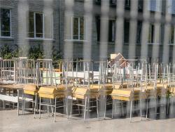 Министерство образования Эстонии реновирует и сокращает количество школьных площадей
