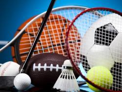 В 2017 году в Таллине существенно увеличивается субсидирование молодёжного спорта