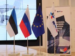Программа приграничного сотрудничества ЭР и РФ: Начат приём заявок на первый этап конкурса