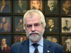 ММЦ `Импрессум` приглашает 21 февраля на встречу с филологом Александром Ужанковым