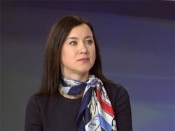 Юлия Балий: Через несколько лет повод обвинять `Радио 4` в русофобии исчезнет