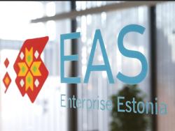Фонд развития предпринимательства Эстонии EAS назван `Врагом налогоплательщика-2016`