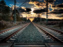 Высокие тарифы и проблемы в отношениях с Россией убивают транзитную отрасль Эстонию