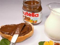 Венгерские эксперты обнаружили, что часть продуктов в Восточной Европе хуже чем Западной