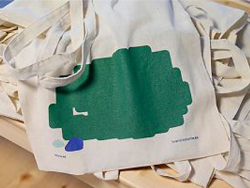 ETV+: EAS доволен брендом Эстонии, получившим в Интернете название `Ёжик, которого тошнит`