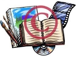 Госсуд Эстонии: Школы страны должны платить сбор авторам произведений за их использование