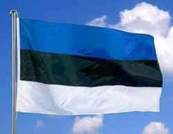 Кабинет министров Эстонии одобрил предложение о возрождении торгового флота страны