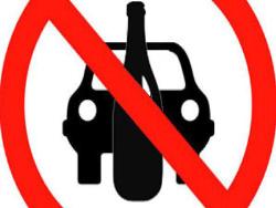 Срок заключения за повторное вождение в пьяном виде в Эстонии будет определять судья