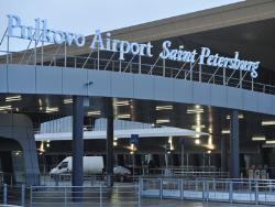 Таллин и Санкт-Петербург после почти двухлетнего перерыва соединит прямая авиалиния