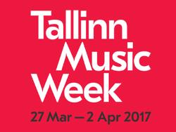 TMW-2017: Фестиваль приглашает на тематические дискуссии, в том числе и на русском языке