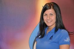 Фехтование. Эстонская шпажистка Юлия Беляева стала третьей на этапе Кубка мира в Венгрии
