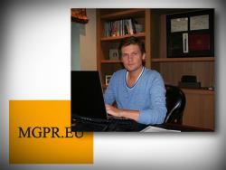 Гражданские активисты Эстонии продолжают борьбу за русский язык в местных самоуправлениях
