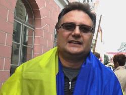 Посольства России и Беларуси ждут оценки заявлений `эстонского бандеровца` Цыбуленко