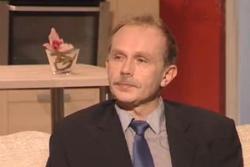 Политолог: `Бронзовые ночи-2007` ударили и по внутренней, и по внешней политике Эстонии