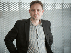 Главный КВНщик Эстонии получил в подчинение маардуский Центр культуры и информации