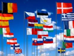 Латвийцы лидируют в европейских русских организациях