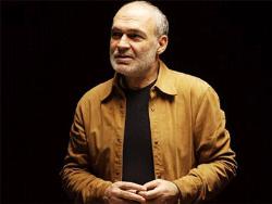Политолог Андраник Мигранян в клубе `Импрессум` расскажет таллинцам о большой политике