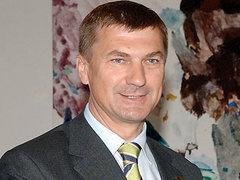 Премьер-министр Эстонии: Дети эмигрантов не так благодарны стране, приютившей их родителей