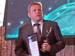 Пётр Любимов: Самое неприятное для Эстонии, что защищать `Солдата` вышла русская молодёжь