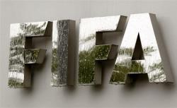 Футбол. Действующий член совета ФИФА подал в отставку из-за обвинений в коррупции