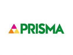 Уходя с рынков Литвы и Латвии, концерн Prisma планирует расширение деятельности в Эстонии