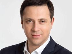 Вадим Белобровцев: Очень жаль что правые партии Эстонии вновь разыгрывают `Русскую карту`