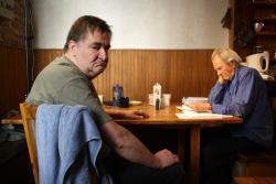 Кинодокументалист Тыну Вирве представил новый фильм «Armud jäänud, armud tulnud»