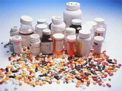 Аннотации к 388 безрецептурным лекарствам теперь можно получить и на русском языке