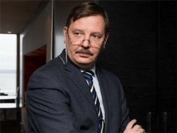 Центристская партия выдвинула кандидатуру Таави Ааса на пост мэра Таллина