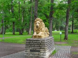 Месячник охраны природы Эстонии-2017: В Таллине впервые пройдут мероприятия Дня парков