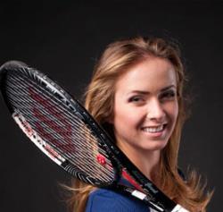 Теннис. Победителями в Риме стали украинка Элина Свитолина и немец Александр Зверев