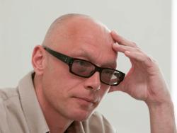 Главный редактор таллинского сайта «Столица» Александр Чаплыгин признан «врагом Украины»