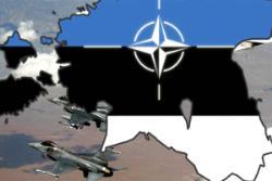 Социологи: Более половины опрошенных немцев против военной помощи Эстонии со стороны НАТО