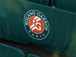 Теннис. Roland Garros-2017. На этот раз в Париже без Уильямс, Шараповой и Федерера