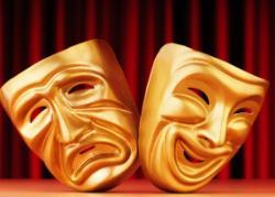 `Все дороги ведут в театр`: В Силламяэ начинается история нового театрального фестиваля
