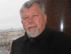 Владимир Ильяшевич представит ОЛПЭ на местных выборах 2017 года в таллинском Мустамяэ