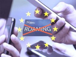 Еврокомиссия: С 15 июня 2017 года на всей территории Евросоюза отменяется плата за роуминг