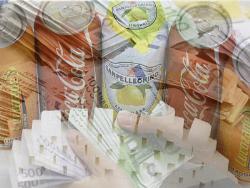 Закон о налоге на подслащенные напитки не принят Президентом ЭР и возвращён в Рийгикогу