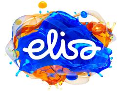 Оператор мобильной связи Elisa незаконно требовал от своих клиентов компенсации за подарок