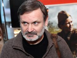 ММК `Импрессум`: Сергей Мокрицкий представит таллинцам свой фильм «Битва за Севастополь»