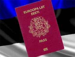 `Договор о гражданстве`: Власти Эстония расширяют сотрудничество с соискателями