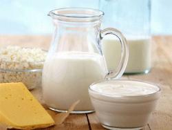 За год - на 55,8%: Статистики Эстонии констатировали резкий рост закупочных цен на молоко