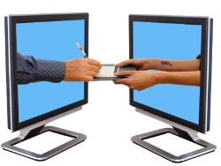 э-Эстония: Волею Департамента инфосистем цифровые подписи устарели и подлежат замене