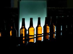 В Эстонии появится музей о контрабандной торговле алкоголем с Финляндией в XX веке